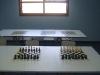 Foto aula de ajedrez de Tui