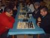 torneo-nigran-009
