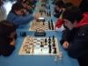 torneo-nigran-011