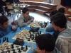 torneo-nigran-012