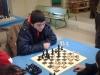 torneo-nigran-014